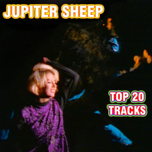 Top 20 Tracks